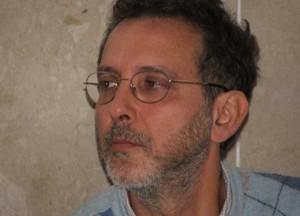 Giosuè Calaciura