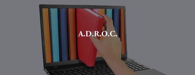 adroc_02