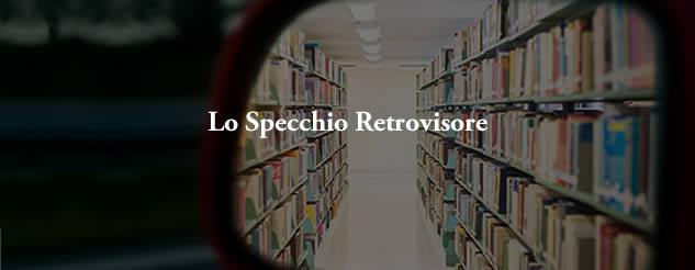 lo-specchio-retrovisore_02