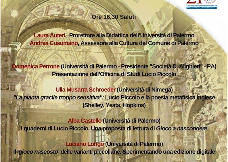 LucioPiccolo-2(1)